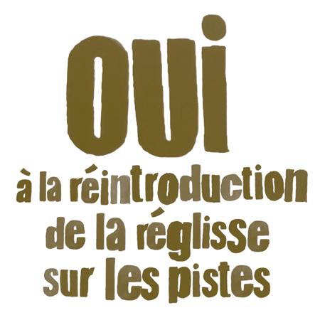 ECOVARS /// Campagne de sensibilisation /// Conservatoire botanique national des Pyrénées et de Midi-Pyrénées – CBNPMP