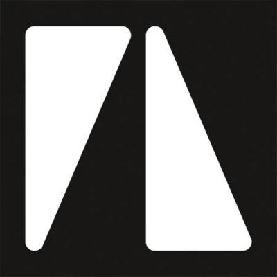 PLAN 5 /// Logo – identité visuelle 2018 /// Plan5