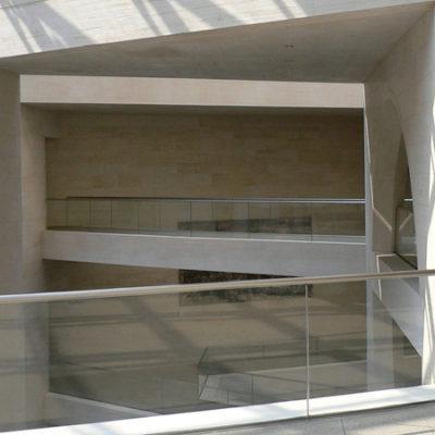 SANDRINE PROUTEAU COMMUNICATION /// Site vitrine et identité visuelle